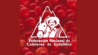 PREOCUPA A FNC DECISIÓN DE CAN QUE DESCALIFICA CONTROL FITOSANITARIO A IMPORTACIONES DE CAFÉ VERDE