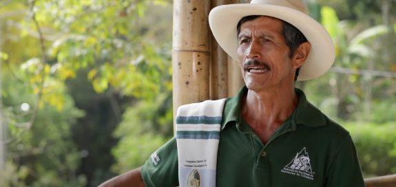 Nuevos proyectos que beneficiarán a los caficultores de Boyacá